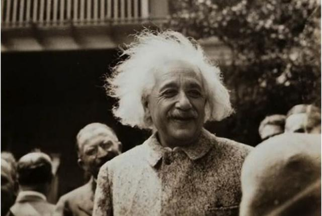 albert-einstein-hair-static-cling-needs-conditioner-demagnitizer