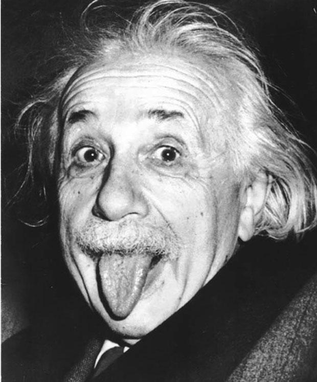 albert-einstein-sticking-his-tongue-out